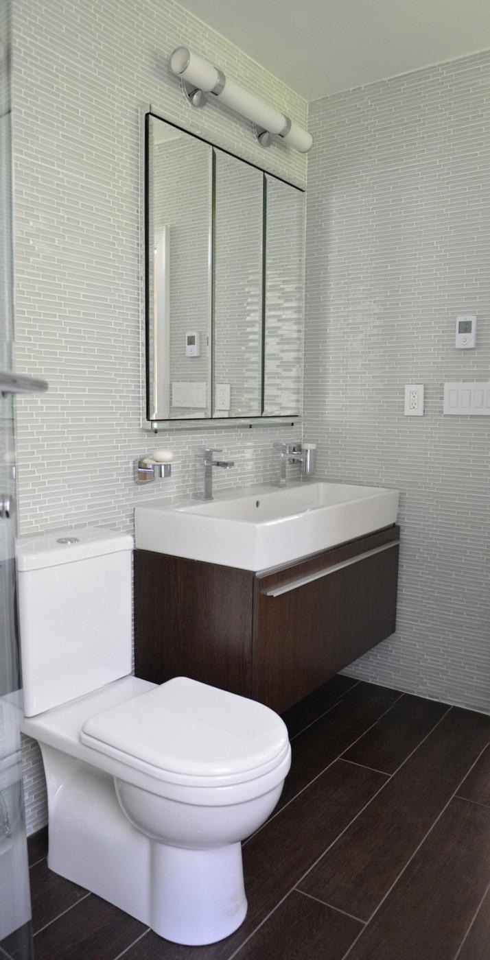 Bali bathroom vanities images for Balinese bathroom design