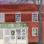 Sunnyside Home 2004 - Laura Heim