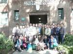 Chengdu Presentation