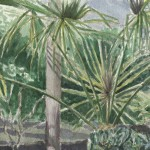 Florida, October 1996 - Laura Heim
